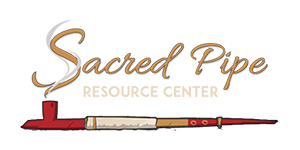 Sacred Pipe Resource Center