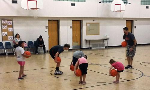 2016-10-basketball-skills1