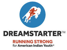 Dreamstarter from Running Strong for American Indian Youth