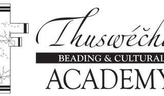 Thuswecha Beading & Cultural Academy logo