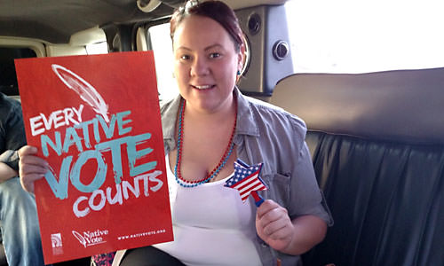 2016-11-08-Native-Voters-4