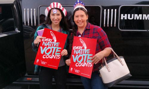 2016-11-08-Native-Voters-5