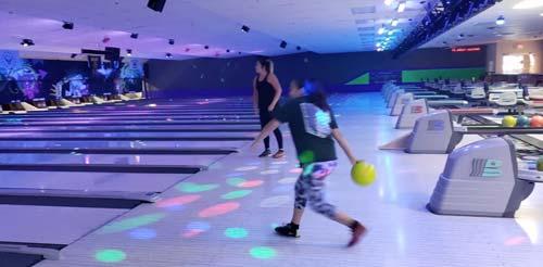 2019-08-07-bowling-1